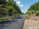 4551 Lake Adger Parkway - Photo 38