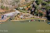4551 Lake Adger Parkway - Photo 39