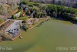 4551 Lake Adger Parkway - Photo 40