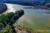 4551 Lake Adger Parkway - Photo 41