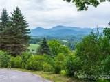 90 Sky View Drive - Photo 12