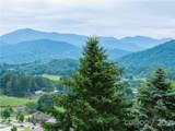 90 Sky View Drive - Photo 4