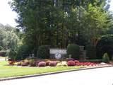 170 Bayview Court - Photo 1
