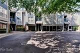 509 N Graham Street - Photo 1