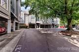 509 N Graham Street - Photo 27