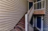 509 N Graham Street - Photo 28