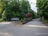 00 Rimesdale Way - Photo 5