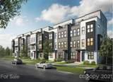 529 Tremont Avenue - Photo 1