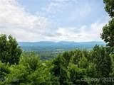 143 Country Ridge Road - Photo 15