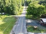 110 Bills Creek Road - Photo 17