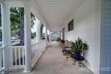 415 White Street - Photo 6