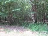 Vista#47/OO Blossom  Vista Drive - Photo 1