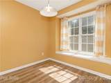 193 Meadow Pathway Drive - Photo 7