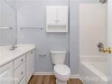 193 Meadow Pathway Drive - Photo 10