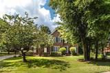 2412 Howerton Court - Photo 3