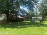 2877 Old Pageland Marshville Road - Photo 17