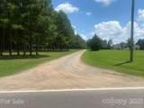 2877 Old Pageland Marshville Road - Photo 20