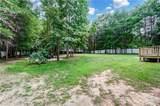 7218 Pine Ridge Drive - Photo 39
