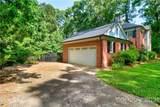 320 Earlwood Road - Photo 47
