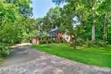 320 Earlwood Road - Photo 48