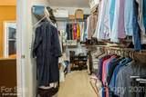 9915 Karras Commons Way - Photo 27
