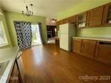 6020 Carriage Oaks Drive - Photo 7