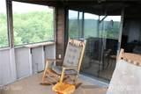 135 Toxaway Views Drive - Photo 11