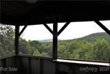 135 Toxaway Views Drive - Photo 14
