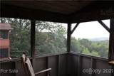 135 Toxaway Views Drive - Photo 15