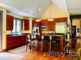 25 Ox Bow Crossing - Photo 12