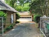 7024 Knightswood Drive - Photo 3