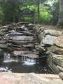 29 Walenty Trail - Photo 32