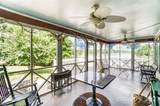 8220 Catawba Cove Drive - Photo 31