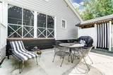 8220 Catawba Cove Drive - Photo 32