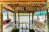 8220 Catawba Cove Drive - Photo 40