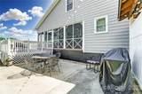 8220 Catawba Cove Drive - Photo 42