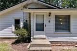 417 Brookwood Avenue - Photo 3