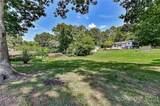417 Brookwood Avenue - Photo 21