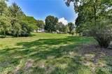 417 Brookwood Avenue - Photo 22