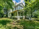 382 French Broad Avenue - Photo 1