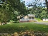 280 Lake Sylvia Road - Photo 1