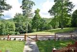 218 Viewpoint Road - Photo 11