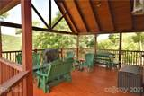 218 Viewpoint Road - Photo 12