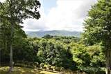 218 Viewpoint Road - Photo 13