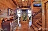 218 Viewpoint Road - Photo 15
