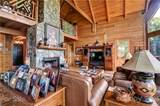 218 Viewpoint Road - Photo 21