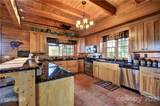 218 Viewpoint Road - Photo 24