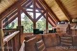 218 Viewpoint Road - Photo 30