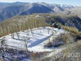 218 Viewpoint Road - Photo 4