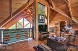 218 Viewpoint Road - Photo 33